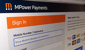 MPower Payments